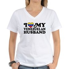 Venezuelan Husband Shirt