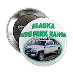 Alaska State Park Ranger 2.25