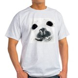 Cute Harp seals T-Shirt