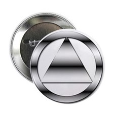 "AA10 2.25"" Button (100 pack)"