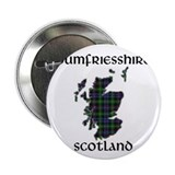 Cute Scottish 2.25&quot; Button (10 pack)