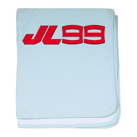 jl99line baby blanket