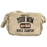 NH69prop Messenger Bag