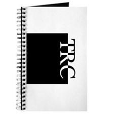 TRC Typography Journal