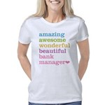 The Grapes of Wrath Steinbeck Quote Women's Raglan