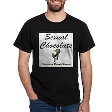 S.Chocolate T-Shirt