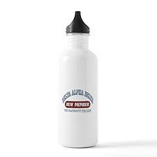 New DAD Water Bottle