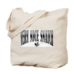 Snatch Tote Bag