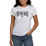 Snatch Women's T-Shirt