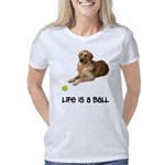 Polka Club Large Pet Bowl
