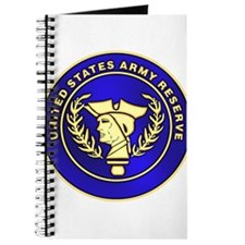 Army Reserve Journal