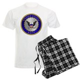US NAVY pajamas