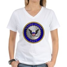 US NAVY Shirt