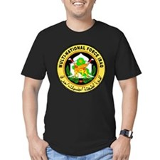 Iraq Force T