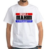 Maxim for Common Sense Shirt