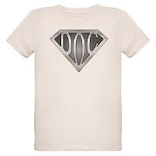 SuperDoc T-Shirt