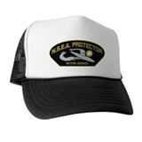 NSEA Cap Patch Hat