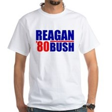 Funny Reagan bush Shirt
