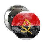 Angola Flag 2.25
