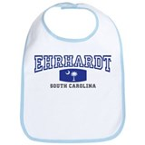 Ehrhardt South Carolina, Palmetto State Flag Bib