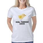 Chad Flag Organic Toddler T-Shirt (dark)