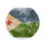 Djibouti Flag 3.5