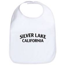 Silver Lake California Bib