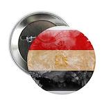 Egypt Flag 2.25