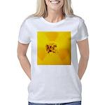 Egypt Flag Organic Toddler T-Shirt (dark)