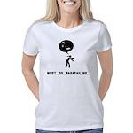 Honduras Flag Organic Kids T-Shirt (dark)