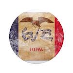 Iowa Flag 3.5