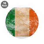 Ireland Flag 3.5