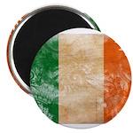 Ireland Flag Magnet