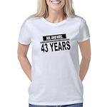 Ireland Flag Organic Kids T-Shirt (dark)