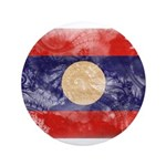 Laos Flag 3.5