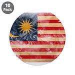 Malaysia Flag 3.5