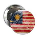 Malaysia Flag 2.25