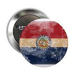 Missouri Flag 2.25