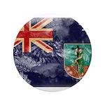 Montserrat Flag 3.5