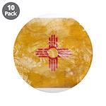 New Mexico Flag 3.5
