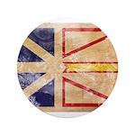 Newfoundland Flag 3.5