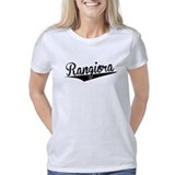 Rafting Gifts T-Shirt