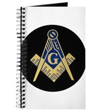 Blue Lodge S&C Journal