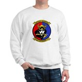 VFA 125 Rough Raiders Sweatshirt