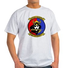 VFA 125 Rough Raiders T-Shirt