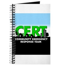 CERT Journal