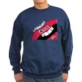 Dental Hygienist/Tech Sweatshirt