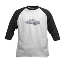1950 Ford Coupe Tee