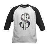 US Dollar Sign |  T