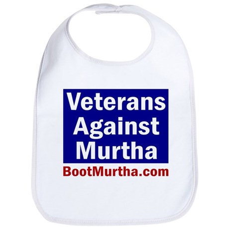 Veterans Against Murtha Bib
